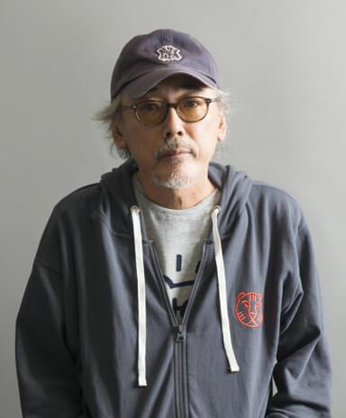小林政広監督